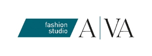 Fashion Studio A|VA